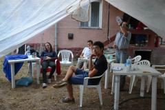 kutatotabor_2015 (15)