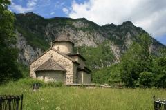Dobrilovina-kolostor