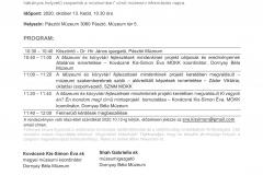 SKM_C25820101314020